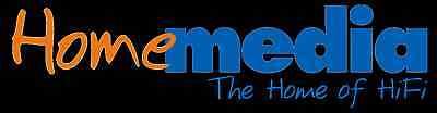 Home Media Ltd