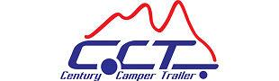 CenturyCamperTrailer