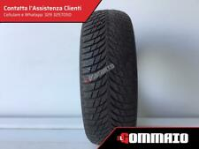 Gomme usate E MARSHAL 185 60 R 14 INVERNALI