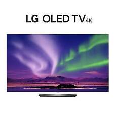 Lg oled 4k 55 b6v smart tv Ribassato