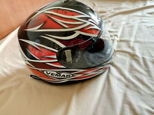 Casco integrale Vemar