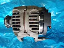 Alternatore Golf 4 - Seat Skoda dal 1998 al 2004