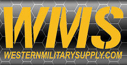 Western Military Supply