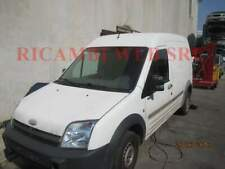 Ford connect transit 1.8 tdi 2004/05