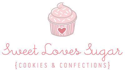 Sweet Loves Sugar