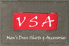 valueshirtsandaccessories
