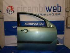 Ford focus '00 sportello anteriore dx (ag)