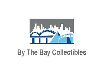 By-The-Bay-Collectibles