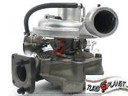 Alfa romeo 156 2.4 turbina ricondizionata 3