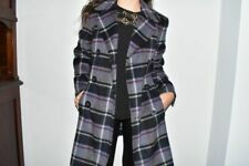 Cappotto ONLY