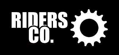 ridersco.shop