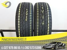 Gomme Usate 175/65/14 82T Toyo Invernali