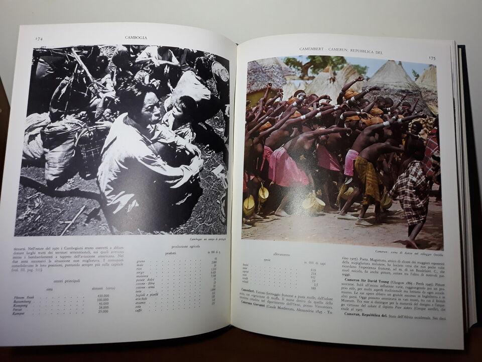 Nuova Enciclopedia Universale Minerva 2