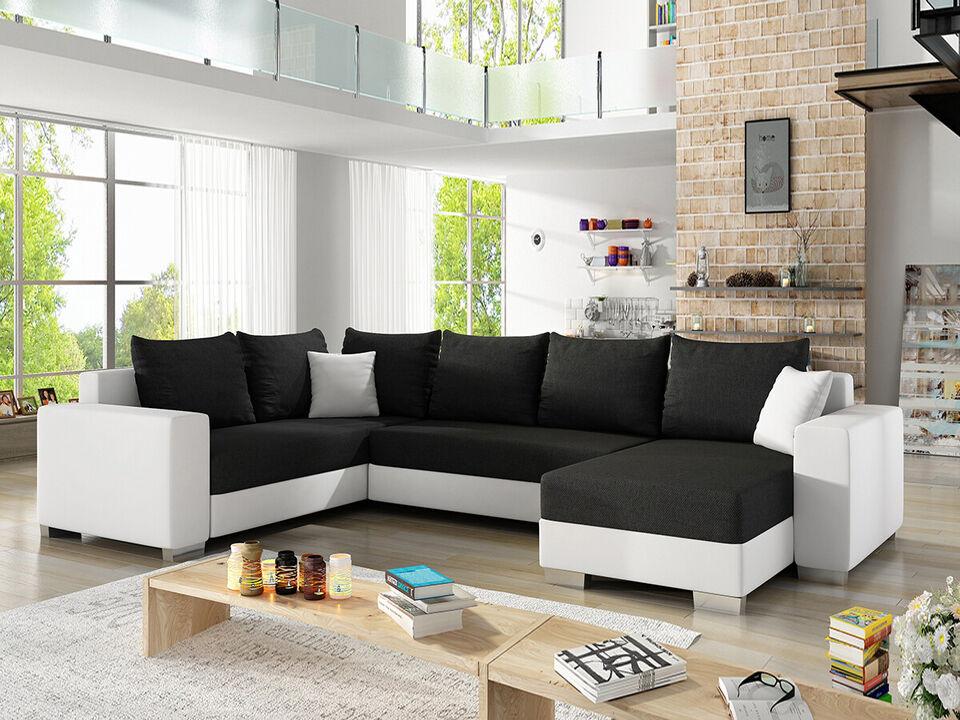 Divano bellissimo e raffinatissimo, modello birmingham! 4