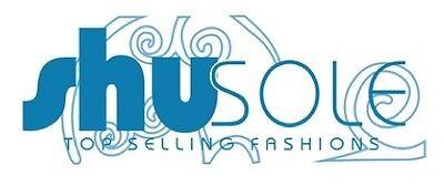 Shusole