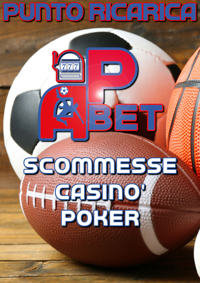 Affiliazione Scommesse sportive On line