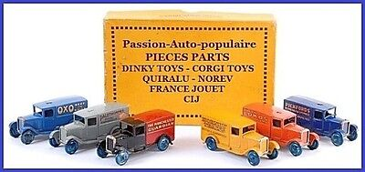 passion.auto.populaire