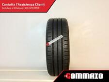 Gomme usate J 185 50 R 16 CONTINENTAL ESTIVE