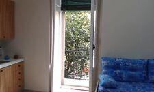 Mini appartamento ristrutturato
