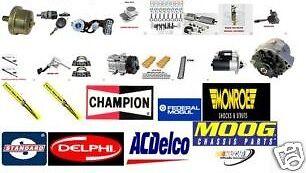 A-z11 Auto Parts