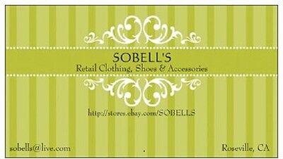 sobells