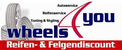 wheels4you-hildesheim