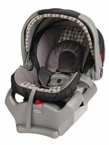Top 6 Infant Car Seat 5 20 Lbs By Graco Ebay