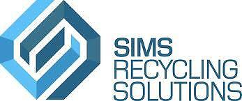 simsrecycling-nashville