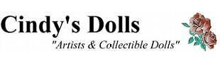 CINDY'S DOLLS