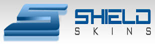 Shield Skins
