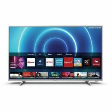 PHILIPS 43PUS7555 / 12 TV LED UHD - 43 (108cm) - HDR 10+ - Dolby Sound