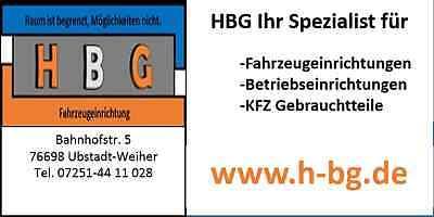hbg-shop24
