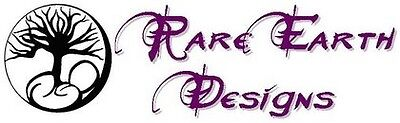 Rare Earth Designs
