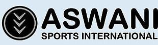 ASWANI Sports