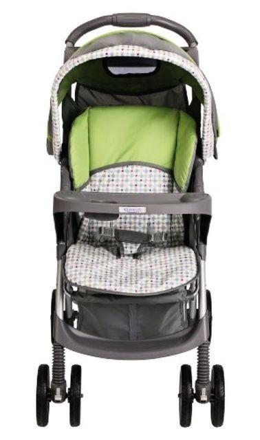top 7 graco strollers ebay. Black Bedroom Furniture Sets. Home Design Ideas