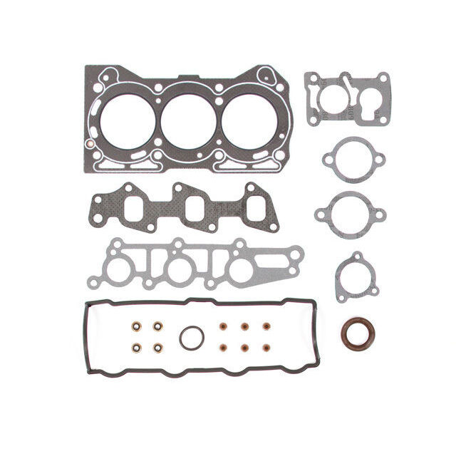 How to Repair a Head Gasket