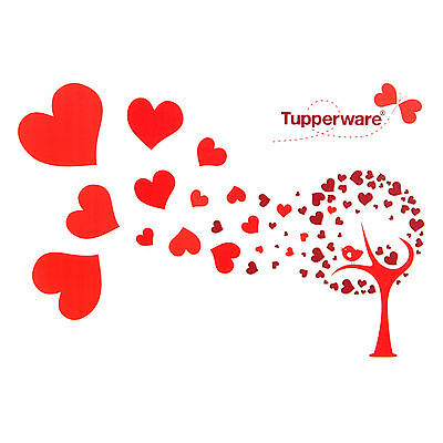 love_my_tupperware