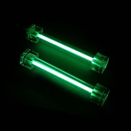 what do the different 39 colors 39 of fluorescent lamps mean ebay. Black Bedroom Furniture Sets. Home Design Ideas