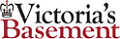 vicbase Seller logo