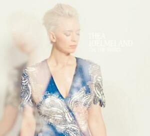 Thea Hjelmeland - Oh,the Third..