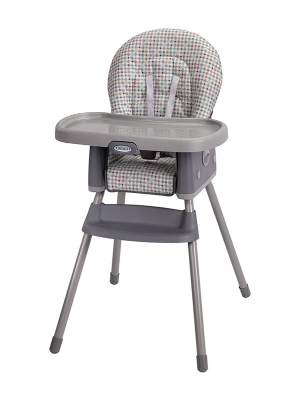Top 9 Traditional High Chairs For Babies EBay