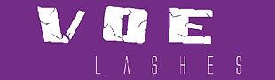 VOE-Lashes