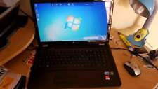Notebook HP DV7 4013 EL 17.3 POLLICI LED