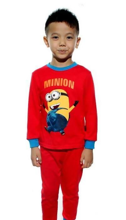 Boys Pajamas Buying Guide Ebay