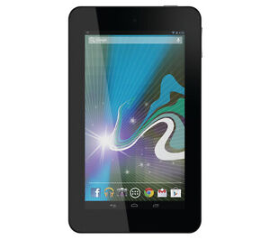 Android Tablet Buying Guide for Beginners