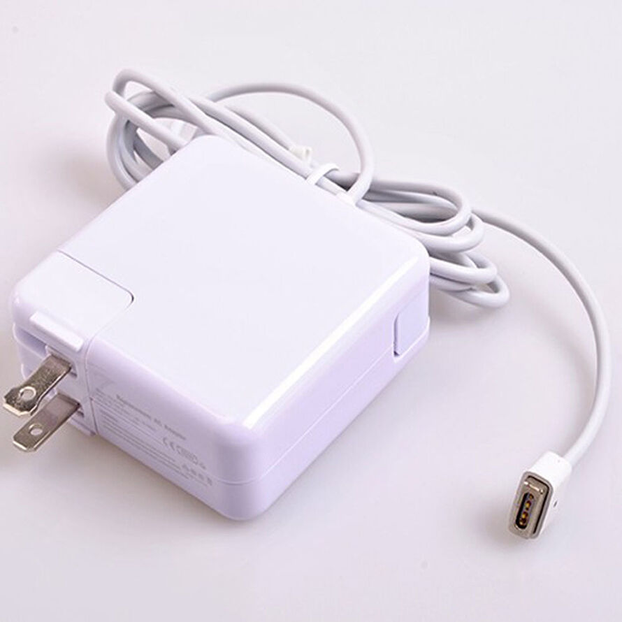 Macbook Charger Buying Guide Ebay