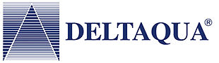 DELTAQUA Water Treatment Equipment