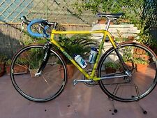 Bicicletta Specialissima da corsa