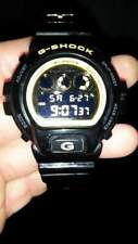 Casio G-Shock nero/oro