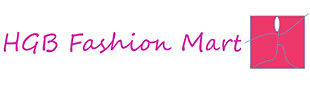 HGB Fashion Mart